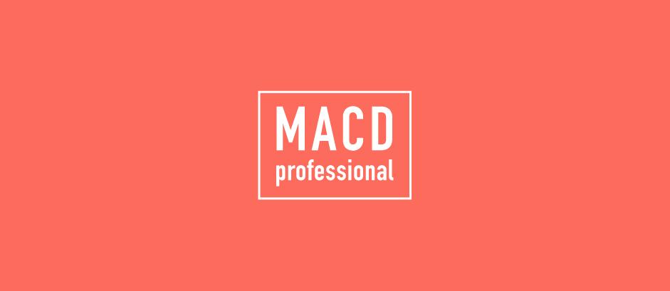 Apa itu indikator MACD?