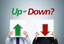 Apa itu Perdagangan Opsi or Trading Opsi?