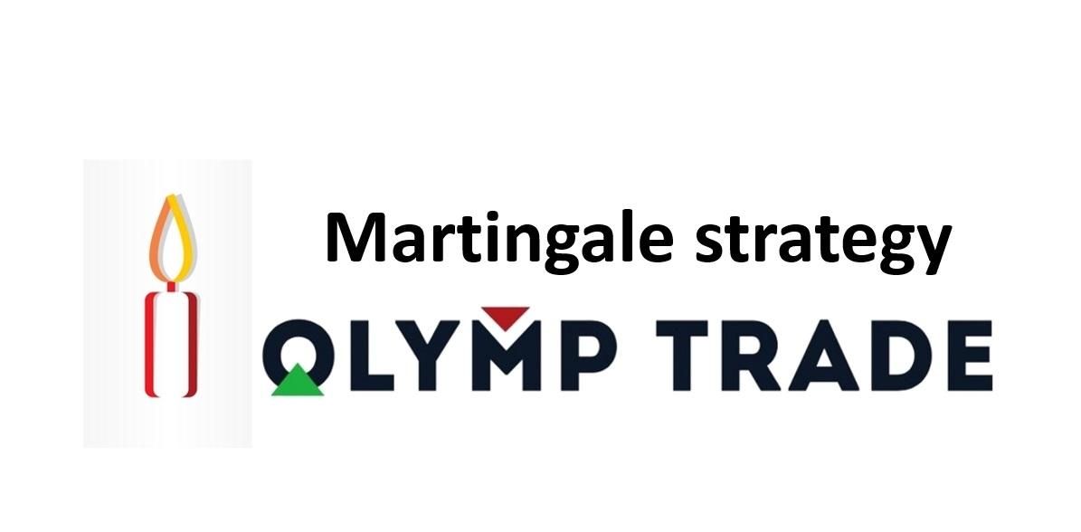 Apa itu Strategi Martingale?