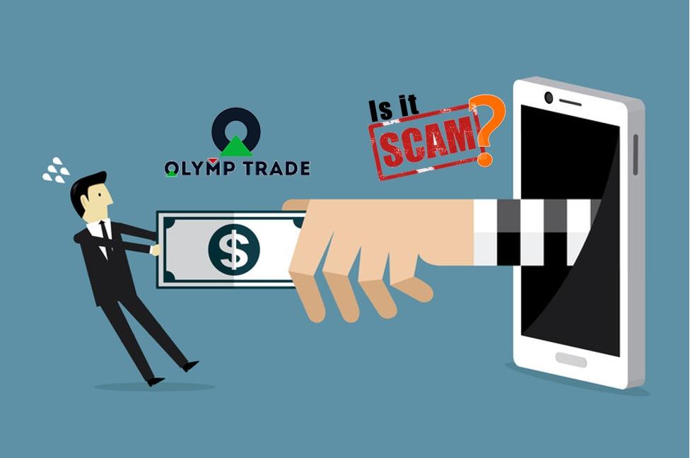 Bagaimana cara mengecek apakah sebuah platform trading itu dapat dipercaya?