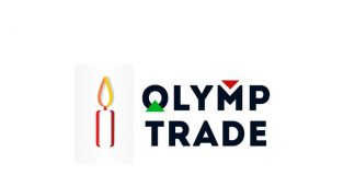 Cara bermain Fixed Time Trade dengan warna Candlestick di Olymp Trade