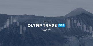 Hal yang membuat akun VIP di Olymp Trade menarik
