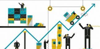 Instruksi terperinci tentang cara mengautentikasi akun di Olymp Trade