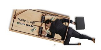Mengapa trader baru harus berdagang di Olymp Trade menggunakan pesanan long-time?