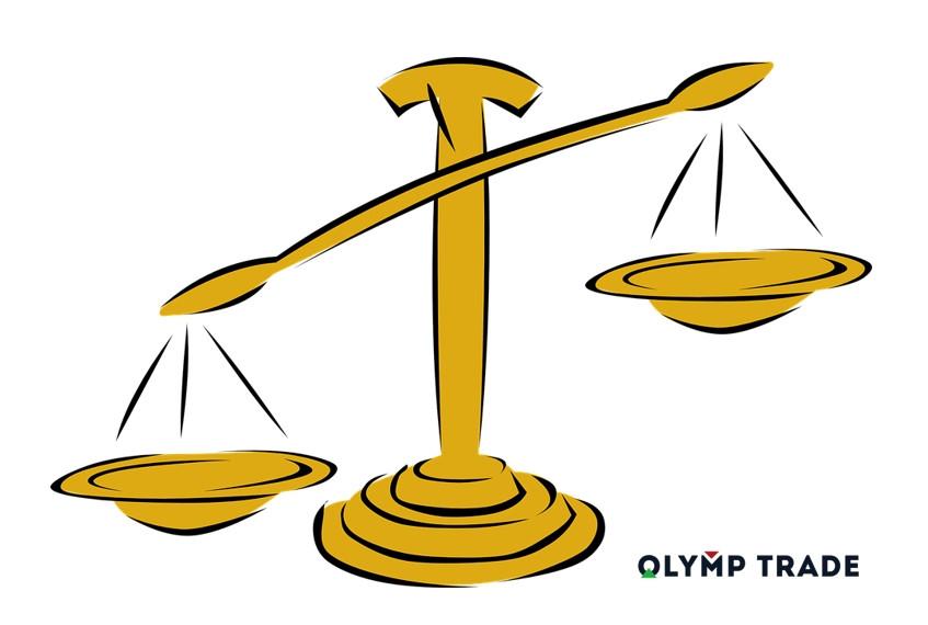 Metode bermain Olymp Trade dengan probabilitas tinggi untuk menang