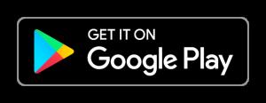 Aplikasi Olymp Trade untuk pengguna Android