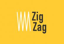 Pergerakan harga di Olymp Trade: Cara menggunakan indikator ZigZag