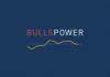 Cara menggunakan Bulls Power untuk Fixed Time Trade NAIK di Olymp Trade