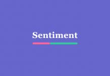Cara menggunakan indikator Sentiment untuk bermain Olymp Trade secara efektif