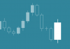 Cara menggunakan Pola candlestick Bullish Engulfing untuk bermain Fixed Time Trade di Olymp Trade