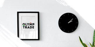 Cara berFixed Time Trade dengan total modal $3.000
