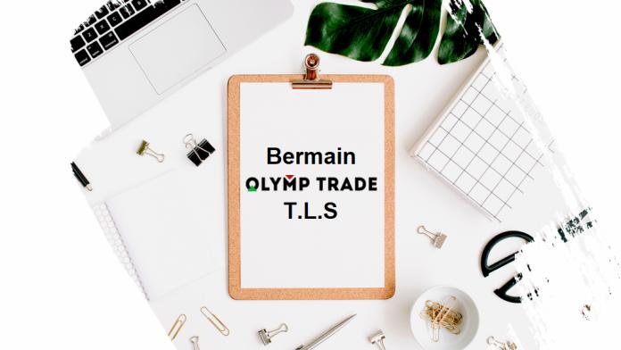 Metode Fixed Time Trade T.L.S – cara paling efektif untuk bermain Olymp Trade