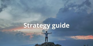 Strategi efektif untuk bertrading Olymp Trade: menggabungkan indikator SMA dan support/resistance