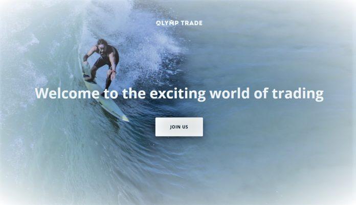 Perangkap yang digunakan Olymp Trade untuk menjebak Anda – Emosi Anda saat bertrading