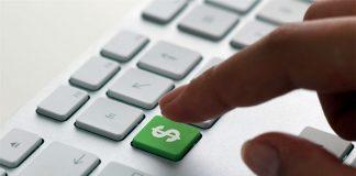 Cara menghasilkan uang di Olymp Trade: Yang Anda perlukan hanyalah Trend